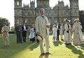 Robert Crawley - downton-abbey photo