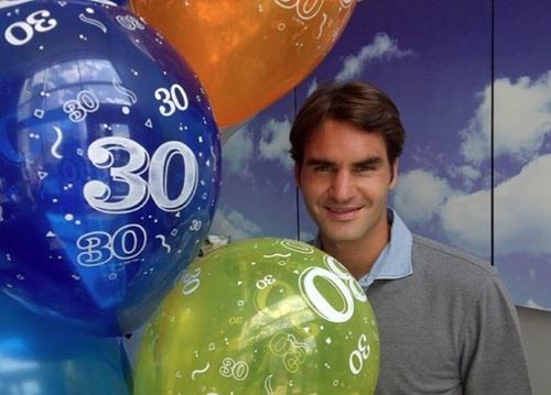 Roger_Federer_30_Birthday.