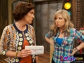 Sam & Mrs.Benson - samantha-puckett photo