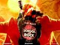 School Of Rock!