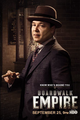 Season 2 - Al Capone Character Poster  - boardwalk-empire photo