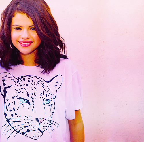 Selena Gomez!! Beautiful/Talented/Amazing Beyond Words!! 100% Real ♥