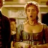 Sense and Sensibility - jane-austen Icon