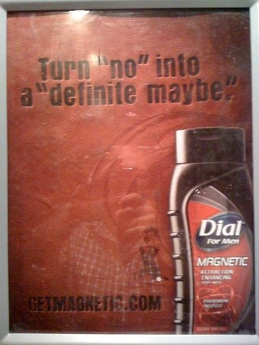 Feminism wallpaper entitled Sexist ads