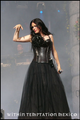 Sharon Den Adel - sharon-den-adel photo