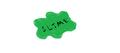 Slime Splat