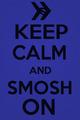 Smosh ♥
