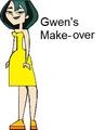 TDWT Make-overs!