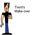TDWT Make-overs! - total-drama-world-tour photo