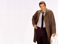 Ted Danson - actors wallpaper