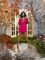 Teri Hatcher - Desperated Housewives - teri-hatcher photo