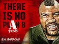 The A-Team!