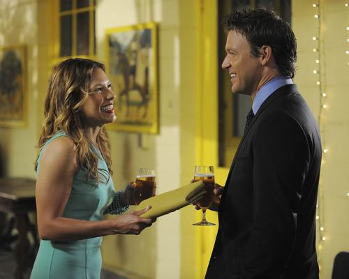 The Glades - jim-and-callie Photo