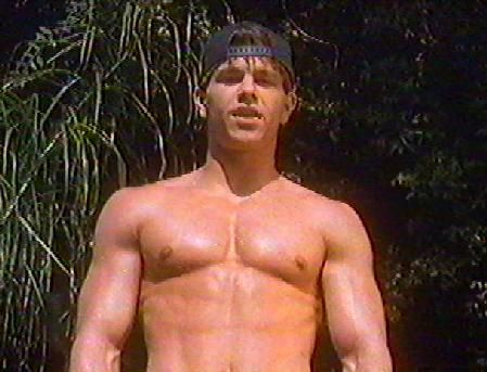 The-Marky-Mark-Workout-Video-mark-wahlbe