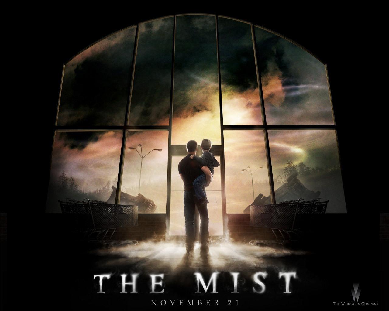 The-Mist-the-mist-25395989-1280-1024.jpg