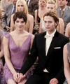 The Twilight Saga : Breaking Dawn Part 1 - alice-and-jasper photo