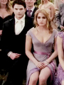 The Twilight Saga : Breaking Dawn Part 1 - emmett-and-rosalie photo