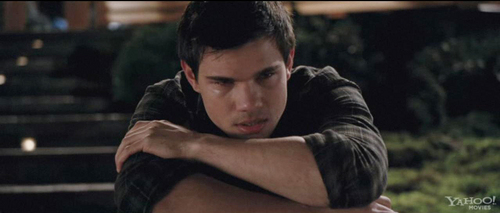 The Twilight Saga : Breaking Dawn Part 1 - jacob-black Photo