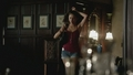 The vampire diaries 3x01 - the-vampire-diaries screencap
