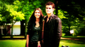 Vamp Diaries :) - the-vampire-diaries screencap
