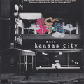 Max's Kansas City - LP