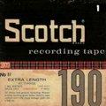 Velvet Underground - Demos Tapes