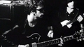 Lou Reed & Sterling Morrison