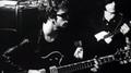 Lou Reed & Sterling Morrison