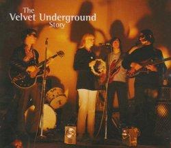 The Velvet Underground  Story