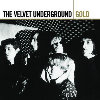 The Velvet Underground - or