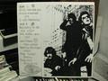 Velvet Underground - Bootleg