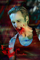 Viking Vampire - eric-northman photo