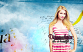 Wallpaper Dianna ♥ - dianna-agron wallpaper