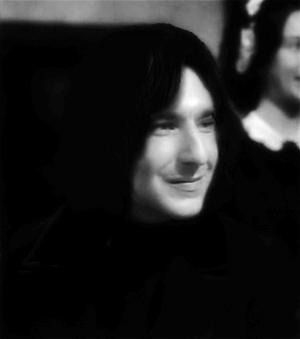 severus snape fondo de pantalla probably with a portrait titled Young Snape