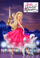 barbie fashion fairytale - barbie-a-fashion-fairytale photo