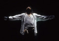 breathtaking ~~~~~~ - michael-jackson photo