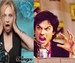 candice and ian funny - ian-somerhalder-and-candice-accola icon