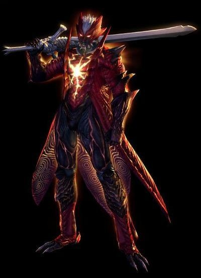 Dark,Monster&Demon Dark-demon-form-dark-demons-25384620-400-554
