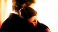 elena - stefan-damon-and-elena photo