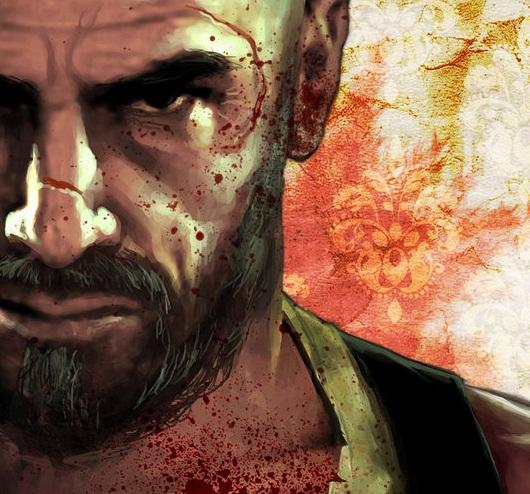 Fan Art Max Payne 3 Fan Art 25377631 Fanpop