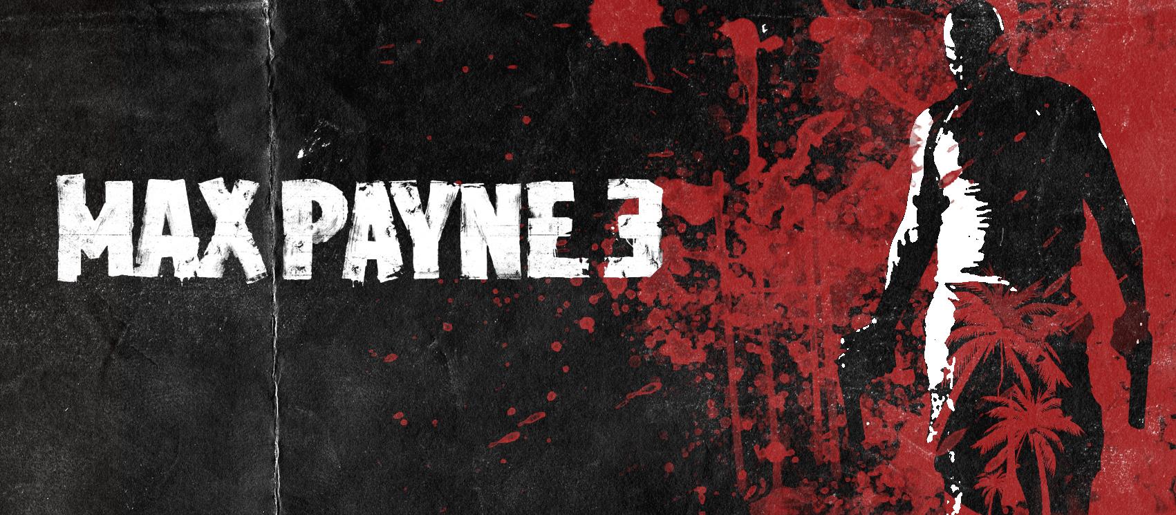 Fan Art Max Payne 3 Fan Art 25377638 Fanpop