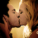 forwood - delena-and-forwood icon