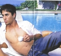 he be the one (: - enrique-iglesias photo
