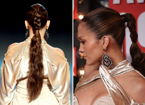 J Lo Hair Styles: Jennifer Lopez Images Jlo Hairstyles Wallpaper And