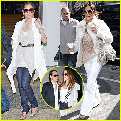 Jennifer Lopez wallpaper containing sunglasses titled jlo style