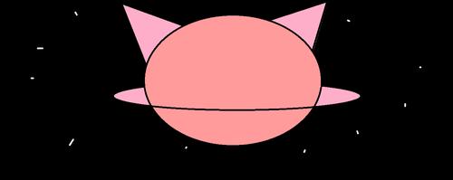 kat's evil planet