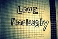 luv fearlessly - the-love-club photo