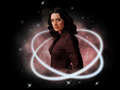 more emily prentiss - emily-prentiss wallpaper