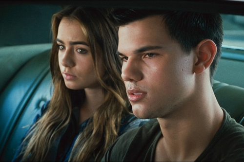 new abduction pic