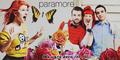 paramore fanart by Ria_cherrybomb - paramore fan art